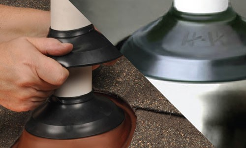 Roofing Ips Launches New Products Wickizer Amp Associates