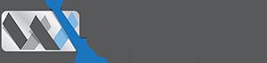 Wickizer & Associates Logo