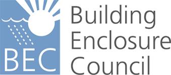 Building Enclosure Council