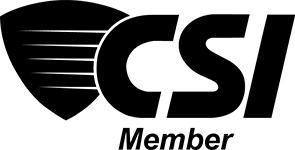 CSI Member